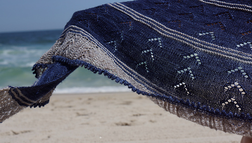 Sand_castle_dsc03078_medium