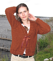 Lena_-_sweater___shawl_018a_small