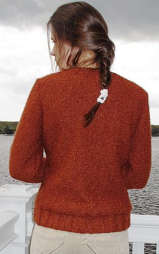 Lena_-_sweater___shawl_011a_medium