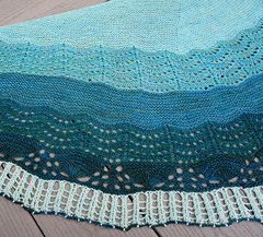 Gradient_shawl_dsc02202_small