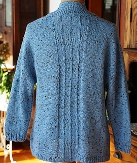 Alpaca_cardigan_dsc02376_small2