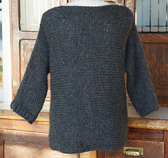 Sideways_sweater_dsc03125__2__small