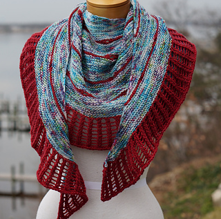 Shawl_2_dsc03411_small2