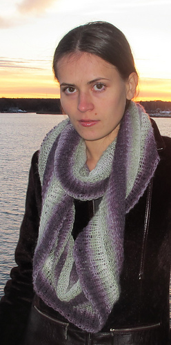 Eileen_s_scarf_img_3439_medium