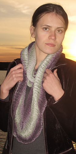 Eileen_s_scarf_img_3387_medium