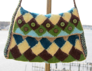 Entrelac_bag_wool_img_4367_small2