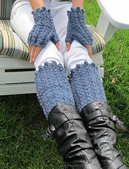 Boot_cuffs_img_5764_small