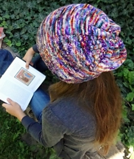 Hat_pattern__5___271x350__small2