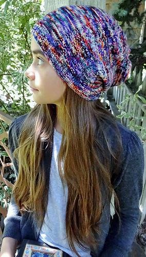 Hat_pattern__25__medium