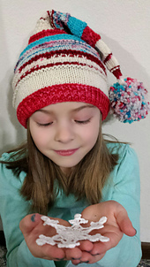 20141207_183158_small_best_fit