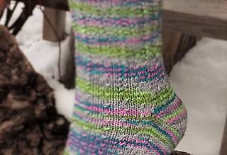 Sarah_s_socks__4__medium2__2__small2