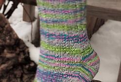 Sarah_s_socks__4__medium2__2__small_best_fit