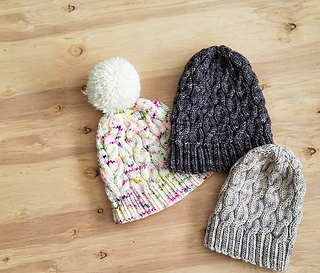 Hat_olive_and_jack_small2