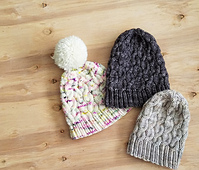 Hat_olive_and_jack_small_best_fit