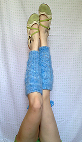 Cottontailwarmers1_small_best_fit