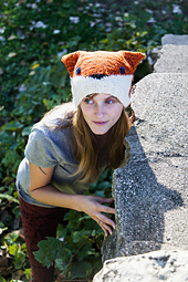 Foxhat2_small_best_fit