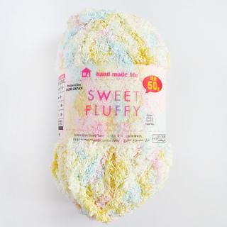Sweetfluffy_small2