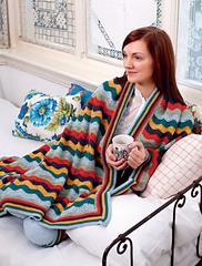 Db_crochet_living_stripy_small