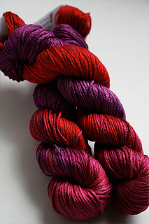 Artyarns_small2
