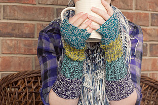 Marledgoodnessmitts_004_small2