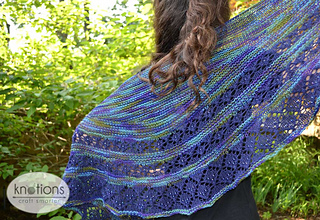 Baikal-shawl-back-stretched-out_small2