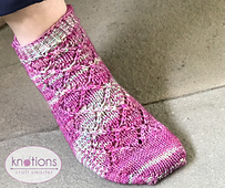 Lace-sock-1_small_best_fit