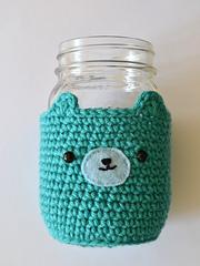 Mason-jar-bear-cosy_small