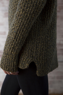 Knitty-7497_small2