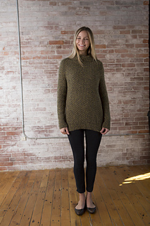 Knitty-7438_small2