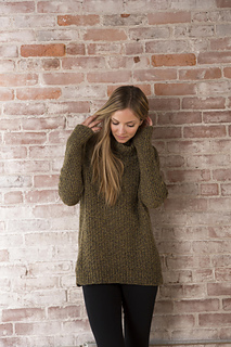 Knitty-7380_small2