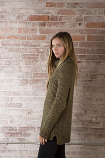 Knitty-7399_small2