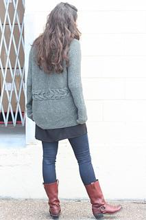 Laurel_back_option_a_small2