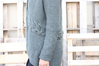 Laurel_side_sleeve_option_a_small2