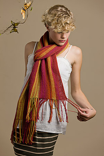 Christoffersscarf2_small2