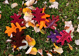 Knitleaves101441825w_small2