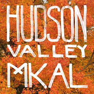 Hudsonmkalcover_small2