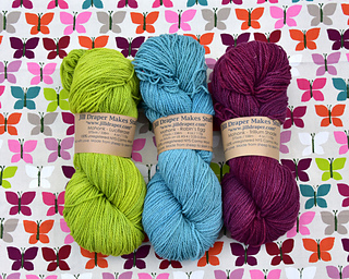 Jillyarn061664475b_small2
