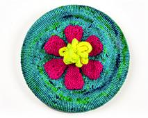 Flowerhat111670661w_small_best_fit