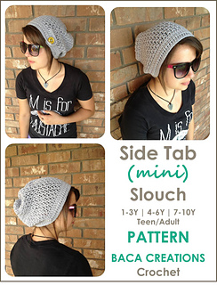 Side_tab_mini_slouch_ad_small2