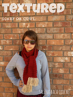 Textured_scarf_ad_1_small2