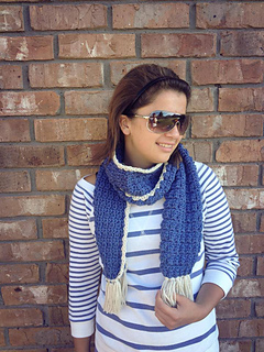 Textured_scarf_1_small2