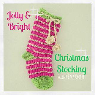 Christmas_stocking_3_small2