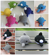 Narwhal_collage_4_small_best_fit