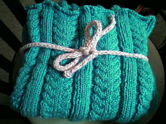 Turquoisecablecotblanket_small