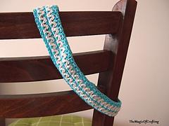 Zigzagheadband_small
