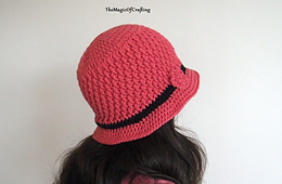 Mysterious_hat3_w_small_best_fit