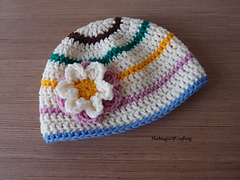 Hat3_w_small