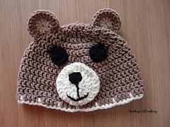 Bear1_w_small