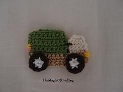 Truck_1_small