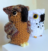 Owl_couple_front_small_best_fit